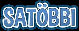 Satöbbi